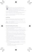 Xiaomi Redmi Note 9 Pro pagina 5