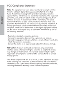 HP DF710C2 page 2