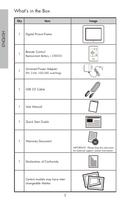 HP DF710C2 page 4