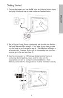 HP DF710C2 page 5