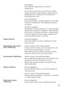 Bosch HMT85MR53 pagina 5