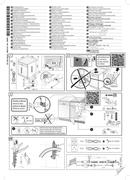 página del Bosch SMS40E32 1