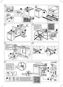 página del Bosch SMS40E32 2
