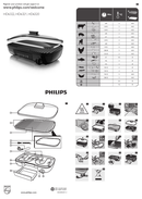 Philips Daily Collection HD6321 side 1