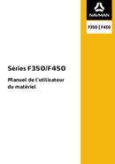 Mio Navman F450 side 1