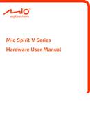 Mio Moov V575 TV side 1