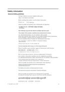 Lenovo ThinkVision L2250p sivu 4