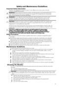 Lenovo ThinkVision L2250p sivu 5