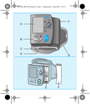 Braun VitalScan Plus BP1700 pagina 3
