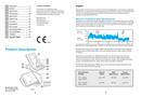 Braun ExactFit BP4600 pagina 2