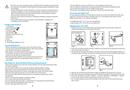 Braun ExactFit BP4600 pagina 3