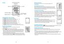 Braun ExactFit BP4600 pagina 4