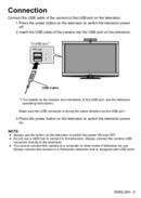 Panasonic TY-CC10W sivu 5