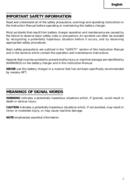 Metabo UC 3SFL Seite 3
