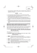 Metabo UC 36YRSL Seite 5
