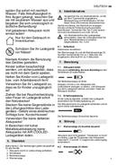 Metabo BH 18 LTX BL 16 Seite 5