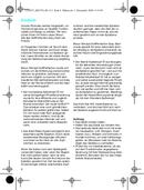 Braun Silk-epil 3 3270 pagina 5