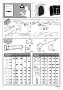Thule Omnistor 5200 side 2