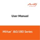 Mio MiVue J60 side 1