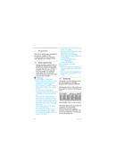 Philips SLV4200 sivu 4