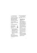 Philips SLV4200 sivu 5