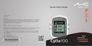 Mio Cyclo 100 side 1