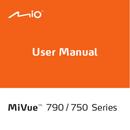 Mio MiVue 751 side 1