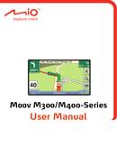 Mio Moov M301 side 1