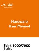 Mio Spirit 5000 side 1