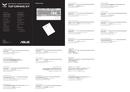 Asus TUF Gaming K7 page 1