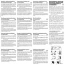 Eberle KLR-E 7010 page 1
