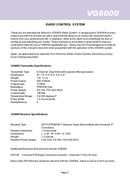 Airtronics VG6000 page 3