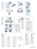 Xerox Phaser 3040 страница 2
