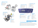 Xerox Phaser 6280DN page 2