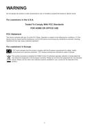 HP CC330 page 3