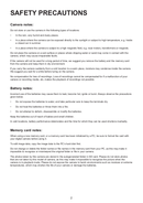 HP CC330 page 4