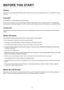 HP CC330 page 5