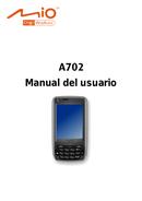 Mio A702 side 1