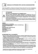 Imetec Sensuij Mc1 200.Imetec Sensuij Mc1 200 Manual