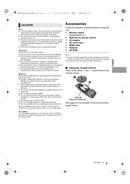 Panasonic DMP-BBT01 page 3