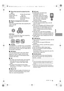 Panasonic DMP-BBT01 page 5