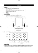 Konig HAV-WKL12 side 2