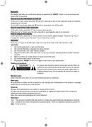Konig HAV-WKL12 side 5