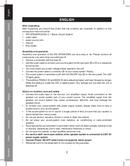 Konig IPD-SPEAKER30 side 2