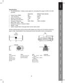 Konig IPD-SPEAKER30 side 3