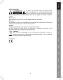 Konig IPD-SPEAKER30 side 5
