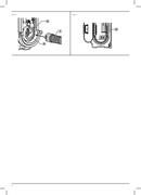 DeWalt DCC018 page 4