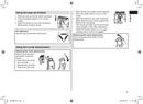 Panasonic ER-GK40 page 5