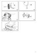 Metabo Basic 250-24 W Seite 3