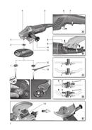 Metabo W 24-230 Seite 3